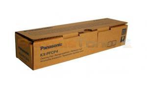 PANASONIC KX-P8415 CLEANING PAD (KX-PFCP4)