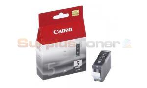 CANON IP5200 MP950 INK TANK PIGMENT BLACK (0628B001)