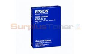 EPSON M-780 POS RIBBON BLACK (ERC-37B)