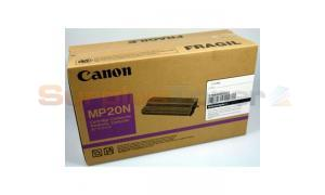 CANON MP20N TONER (3708A006)