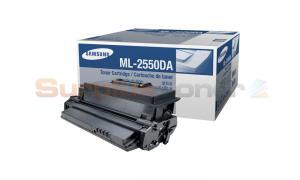 SAMSUNG ML-2550 TONER CARTRIDGE (ML-2550DA/SEE)