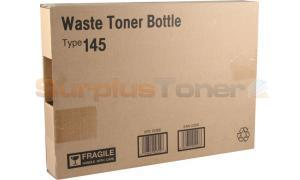 RICOH CL4000DN WASTE TONER BOTTLE (402324)