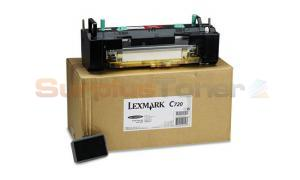 LEXMARK C720 FUSER MAINTAINENCE KIT(110-120V) (15W0908)