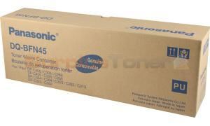 PANASONIC DP-C263 TONER WASTE CONTAINER (DQ-BFN45)