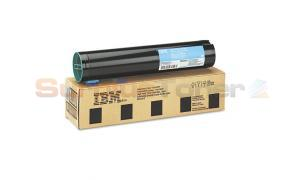 INFOPRINT COLOR 1769 MFP TONER CYAN (39V2212)