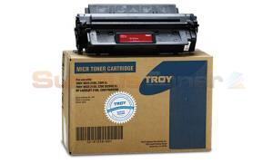 TROY HP LASERJET 2100 TONER CART BLACK (02-81038-001)