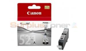 CANON CLI-521 INK TANK BLACK (2933B005)