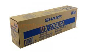 SHARP MX-2300 DRUM UNIT (MX-27GUSA)