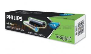 PHILIPS MAGIC 3 INK FILM (PFA-331)