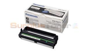 PANASONIC KX-FL501 DRUM UNIT BLACK (KX-FA77)