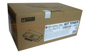 KONICA MINOLTA TC-16 TONER CARTRIDGE (9967000465)