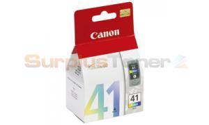 CANON PIXMA MX308 INK CARTRIDGE COLOR (0617B003)