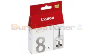 CANON PIXMA MP610 INK CARTRIDGE BLACK (0620B003)
