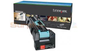 LEXMARK W850 PHOTOCONDUCTOR KIT (W850H22G)