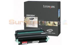 LEXMARK C510 PHOTODEVELOPER CART (20K0504)