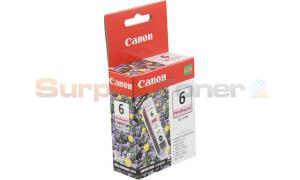 CANON BCI-6PM INK TANK PHOTO MAGENTA (4710A003)