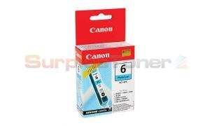 CANON BCI-6PC INK TANK PHOTO CYAN (4709A002)