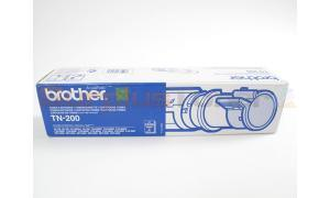 BROTHER HL-730 TONER CARTRIDGE (TN-200)