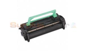 Compatible for EPSON EPL-5700I DEVELOPER CARTRIDGE (S050010)