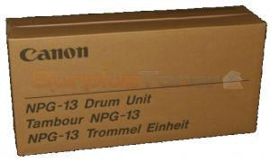 CANON NPG-13 DRUM UNIT BLACK (1338A003)
