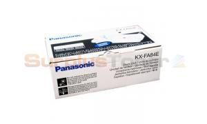 PANASONIC KX-FL511 DRUM UNIT (KX-FA84E)
