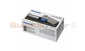 PANASONIC KX-FL401 DRUM UNIT (KX-FAD89E)