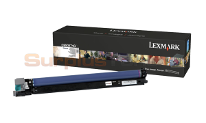 LEXMARK C950 PHOTOCONDUCTOR UNIT (C950X71G)