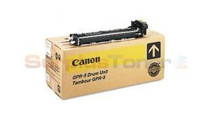CANON GPR-5 DRUM YELLOW (4233A004)