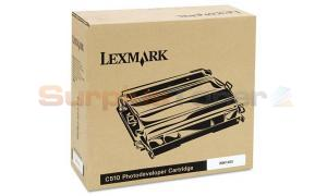 LEXMARK C510 GOV PHOTODEVELOPER (20K1452)