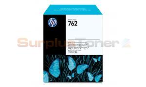 HP NO 762 MAINTENANCE CARTRIDGE (CM998A)