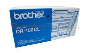 BROTHER DCP-9040CN DRUM UNIT (DR-150CL)