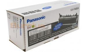 PANASONIC KX-FLB801 TONER CARTRIDGE BLACK 5K (KX-FA85A)