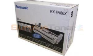 PANASONIC KX-MC6020CX DRUM UNIT (KX-FA86X)