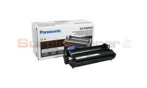 PANASONIC KX-MB771E DRUM UNIT (KX-FAD93X)