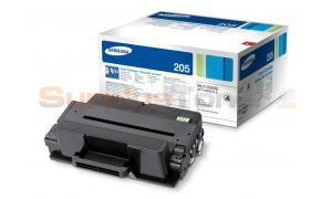 SAMSUNG ML-3712ND TONER CARTRIDGE 10K (MLT-D205E)