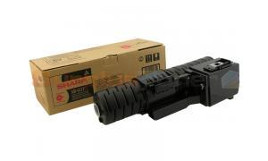 SHARP AR-M550 TONER CARTRIDGE BLACK (AR-621T)