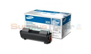 SAMSUNG © ML-5510ND TONER CARTRIDGE 10K (MLT-D309S)