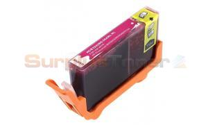 Compatible for HP PHOTOSMART C6380 NO 564 XL INK CART MAGENTA (CB324WN)