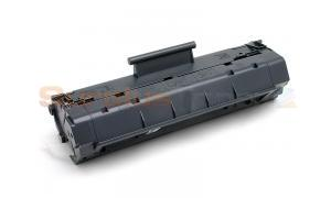Compatible for HP LASERJET 1100 TONER BLACK (C4092A)