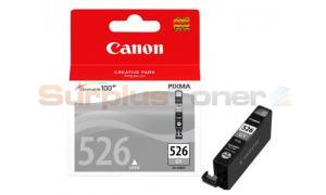 CANON CLI-526GY INK CARTRIDGE GRAY (4544B007)