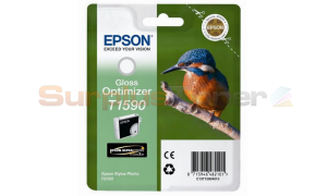 EPSON STYLUS PHOTO R2000 GLOSS OPTIMIZER (C13T15904010)