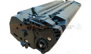 Compatible for HP LASERJET 1150 TONER BLACK 2.5K (Q2624A)