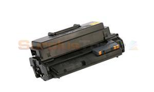 Compatible for XEROX PHASER 3400 PRINT CART BLACK 4K (106R461)