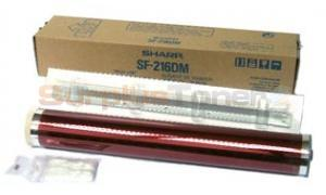 SHARP SF-2020/SF-2116 DRUM UNIT (SF-216DM)