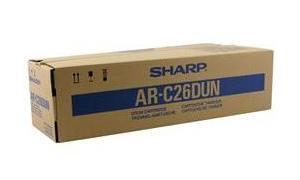 SHARP AR-C170M/AR-C172M DRUM CARTRIDGE (AR-C26DUN)