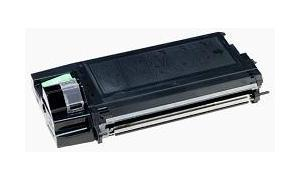 Compatible for SHARP AL-1600/1670 TONER/DEVELOPER CTG BLACK (AL-160TD)