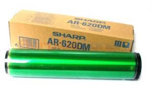 SHARP AR-M550/MX-M623U DRUM (AR-620DM)