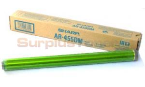 SHARP AR-M351/AR-M451U DRUM (AR-455DM)