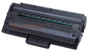 Compatible for XEROX PHASER 3130 PRINT CARTRIDGE BLACK (109R00725)