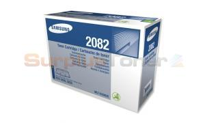 SAMSUNG © SCX-5635 TONER CARTRIDGE BLACK (MLT-D2082S/ELS)